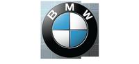 logo-bmw-voiture-garage-tagnon