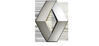 logo-renault-voiture-garage-tagnon