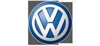 logo-volkswagen-voiture-garage-tagnon