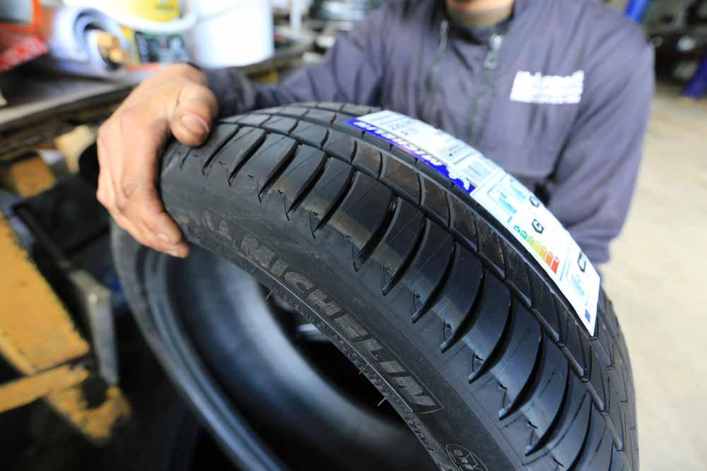 pneu-garage-mouchet-tagnon